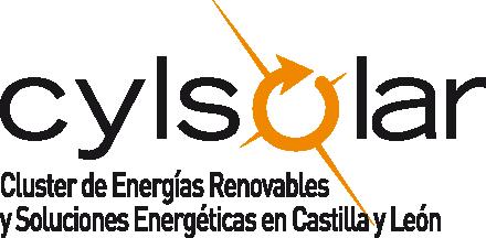 logo cluster energias renovables