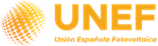 logo unef