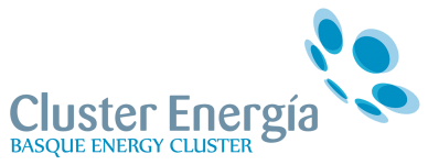 Basque-Energy-Cluster