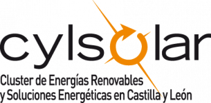 logo-cluster-energias-renovables-castilla-y-leon